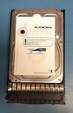 "Axiom Drives 2TB Hard Drive 3.5"" w/Caddy"