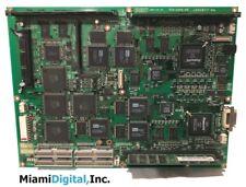 Noritsu Image Processing P.C.B. J390577 for 30xx series *90 Day Warranty*