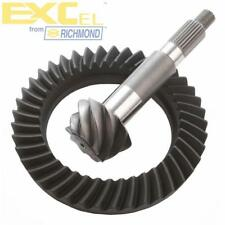 EXCel Differential Ring and Pinion D44513;