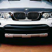 BMW OEM E70 X5 / E71 X6 HOOD PROTECTOR 2007 - 2013 82110417928