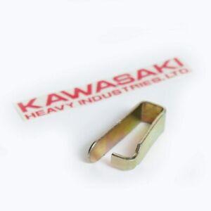 Kawasaki Brake Caliper Clip stopper for pads shoes z1 h1 h2 s2 s3 repair rebuild