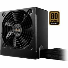 600w be Quiet System Power B9 Bulk