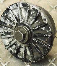 ZZR1100C COPERCHIO FILTRO OLIO TAPPO oilpan del motore ZXT10C (90-92)