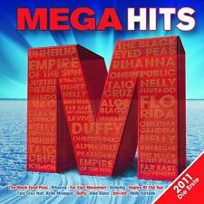 Various-Hits 2011-die première