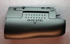 Canon Genuine CF Memory Card Door Cover EOS 7D 7 NEW CG2-2623-030