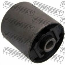 FEBEST Control Arm-/Trailing Arm Bush NAB-112