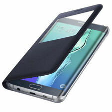 Custodie preformate/Copertine opaco per Samsung Galaxy S Plus