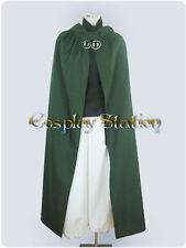 Tsubasa Syaoran Li Cosplay Costume_cos0170