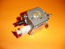 New Carburetor For Husqvarna 357 357XP 359 359XP chainsaw ---------- BOX633A