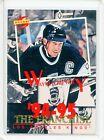 Hottest Wayne Gretzky Cards on eBay 69