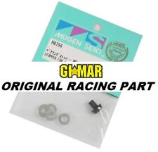 MUGEN RC H0756 - Bearing Stopper For MRX / MTX -                             #M1