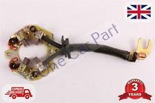 VAUXHALL HITACHI HONDA STARTER MOTOR BRUSH BOX GEAR & BRUSHES & SPRINGS 137121