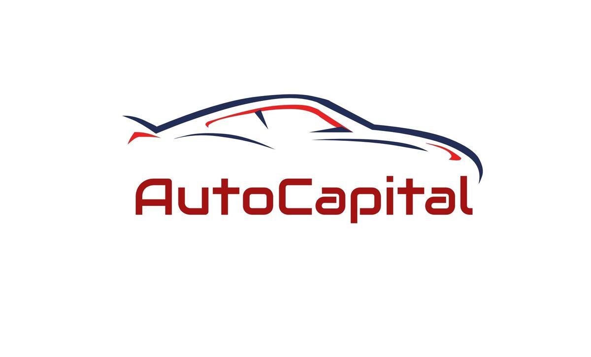 autocapital-bielefeld