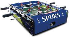 Football Tottenham Soccer Table - Top Game