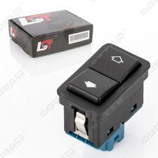 NOUVEAU * 2x lève vitre boutons touche panneau avant gauche droite pour BMW 5er e39