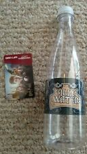 Gilly Water Bottle Diagon Alley Harry Potter Wizarding World Universal Studios