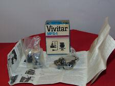 VIVITAR MFS-1 MARCO FLASH SENSOR