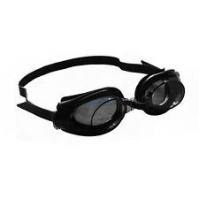 Occhiali Occhialini Nuoto Piscina Mare Lenti Antiappannaggio Nuoto Sport dfh