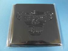 MC MONG - MISS ME OR DISS ME CD (SEALED) $2.99 S&H K-POP