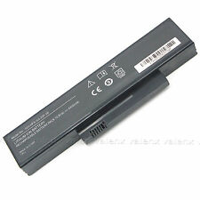 Battery For Fujitsu Esprimo Mobile V5515 V5535 V5555 V6515 V6535 V6555