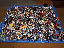 Lego ® 10,1 kg. Bunt gemischt -  Kiloware Konvolut