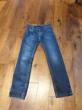 Burberry jeans 14Y / 164 Cm