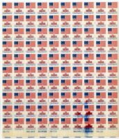 US Stamps # 1622 XF OG NH