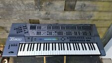 Roland JD-800 – 61 Note Keyboard – Digital Linear Arithmetic Synthesizer