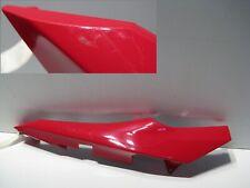 Sitzbankverkleidung Sitzbank-Verkleidung links Honda NC 700 X, RC63, 12-13