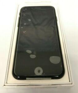 Apple iPhone 7  128GB BLACK , NOT REFURBISHED - Unlocked - UNUSED LN
