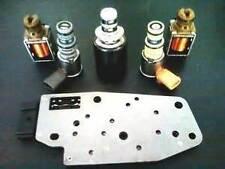 4L65E Solenoid Kit 96-02 6pc Chevy Blazer Gmc Jimmy 3-2 downshift pwm