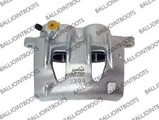 BRAKE CALIPER FOR NISSAN CABSTAR E 2001-2004 FRONT RIGHT DRIVERS O/S