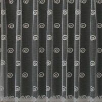 Net Curtains - Choice of Premium Designs - SOLD BY THE METRE