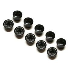 M5xP0.8x16mm gobike88 Steel screw for bottle cage N00