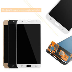 For Samsung Galaxy J7 2015 J700F LCD Display Touch Screen Digitizer Assembly
