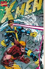 MARVEL X-Men (1991 1st Series) #1E- NM