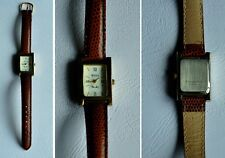 Montre ancienne old watch