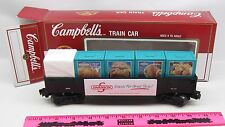 K-Line K-6544 Campbell's Swanson gondola car