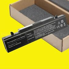 Laptop Battery for Samsung NP-Q530 NT-Q530 NP-Q530 7200Mah 9 Cell