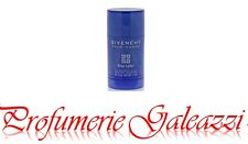 GIVENCHY POUR HOMME DEO (DEODORANTE) STICK - 75 ml