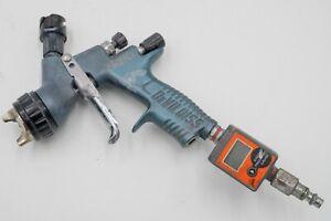 Devilbiss Tekna Prolite Limited Edition Midnight Haze 1.2 Tip Spray Gun
