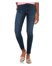 Junior's SO Low Rise Ultimate Jeggings size 3
