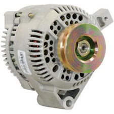 HQ Alternator fits Ford Taurus Tempo Thunderbird & Mercury Cougar Topaz.