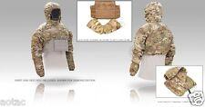 Crye Precision HalfJak Jacket -  Size Large  Color Multicam - Brand New