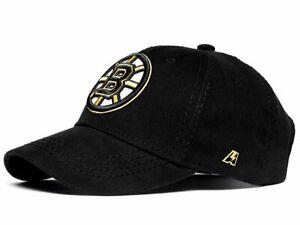 Boston Bruins cap hat NHL team Ice hockey club 1924