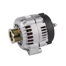 90Amp Premium Alternator for Citroen Xsara 2.0 (01/03-12/04)