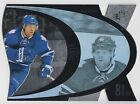 PHIL KESSEL 2014-15 Upper Deck SPx Hockey 1997-98 SPx Retro #6 Maples Leafs