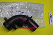 F3-22206600 Collettore scarico per Piaggio Vespa GTS 300 tutte - tutti i modelli