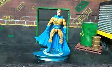"""Sentry Short Hair Mustard variant Marvel Legends loose 6"""" Avengers Dark Walmart"""