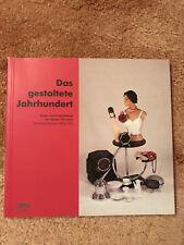 Das Gestaltete Jahrhundert Sammlung von Hermann Götting Köln
